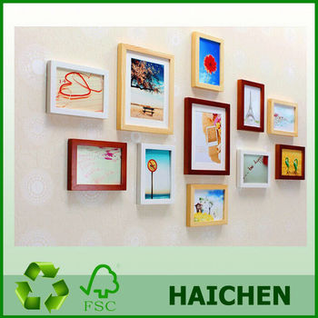 Different Types Imagechef Photo Booth Frames Buy Different Types