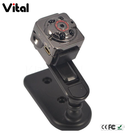 Digital AVI Video Spy Camera Mini DV With HD Camera SQ8