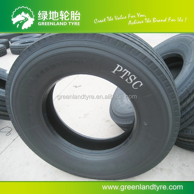 315/80r 22.5 Truck Tyre Hifly Truck Tyre Bias Truck Tyre 8.25-16 ...
