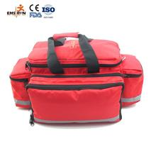 Emergency Kits Safe Survival Travel First Aid Kit Outdoor Medical Bag