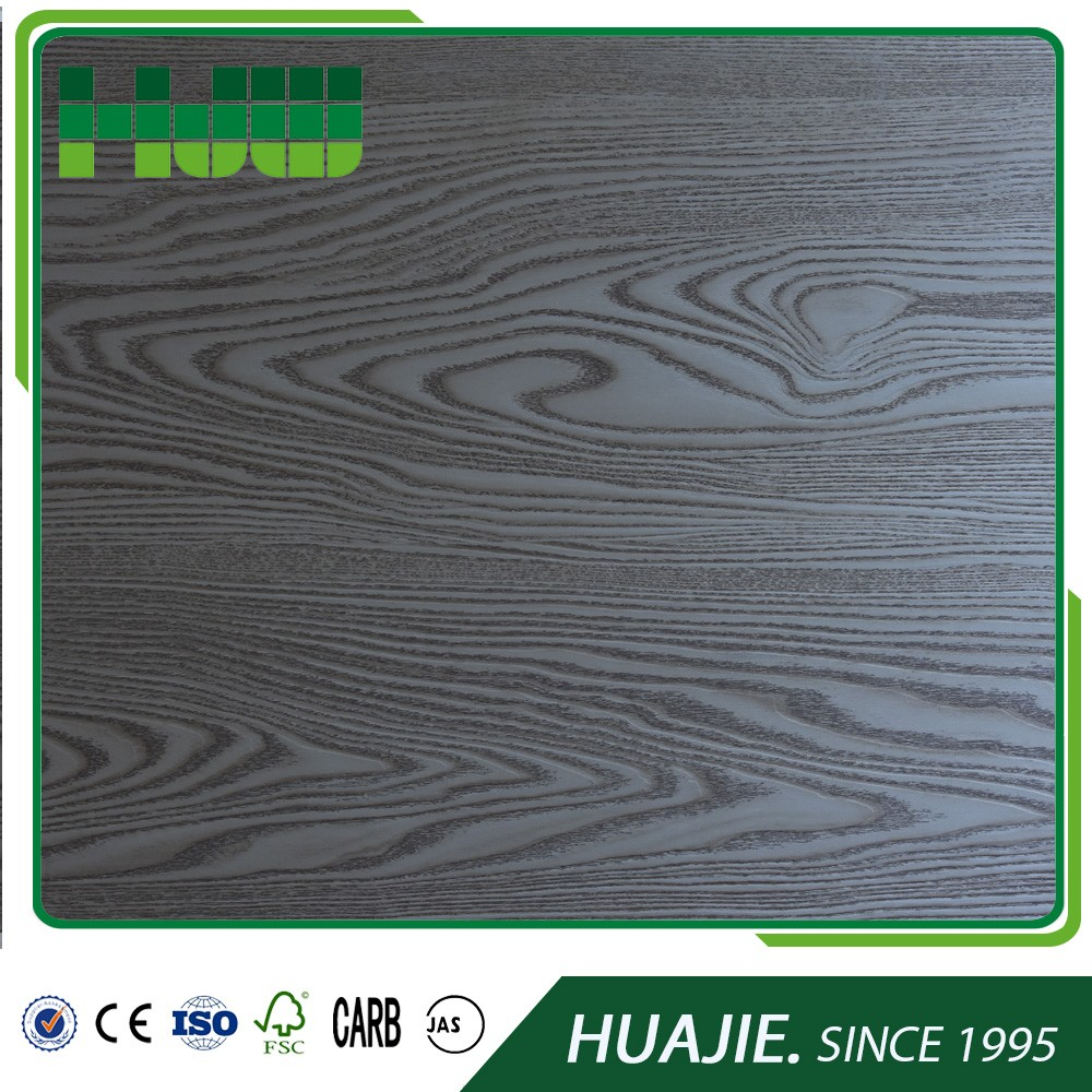 4x8 E1 18mm melamina en relieve laminado tablero del bloque para ...