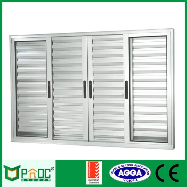 Bathroom Window Louvers aluminium bathroom window designs, aluminium bathroom window