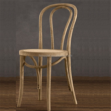 new replica dining side No.18 thonet bentwood Chair