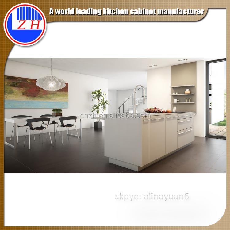 Modern Acrylic Cebu Philippines Furniture Kitchen Cabinet Design