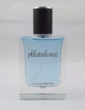 Vaporisateur Verre Avec De Privée En Marque Parfum Claire Bouteille ON0ZnwkX8P