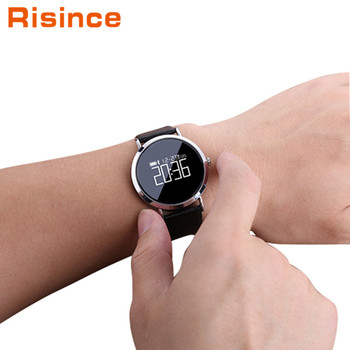 Guaranteed Quality Proper Price Custom Smart Watch for Blood Pressure