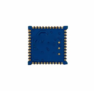 customized cheap wifi module bluetooth uart WCT8830