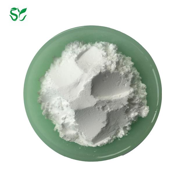 Bcaa supplement bulk powders