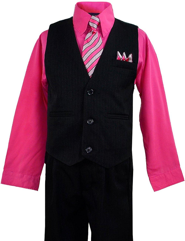 Cheap Boys Suit Size 10 Find Boys Suit Size 10 Deals On Line At