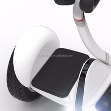 Hot Sale Ninebot Electric Chariot, Self Balance Scooter