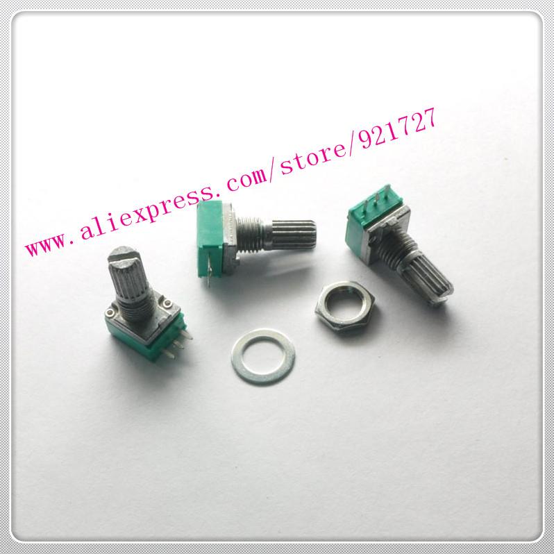 HTB1ENEEJVXXXXbSXFXXq6xXFXXXY cheap stereo potentiometer wiring, find stereo potentiometer Auto Radio Wire Harness at creativeand.co