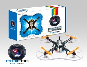 hot sell!4.5 channel 2.4ghz 6axis big memory card flycam waterproof drone with camera