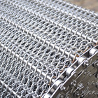Stainless Steel Wire Mesh Belt Conveyor/chain board conveyor/conveyor assembly line