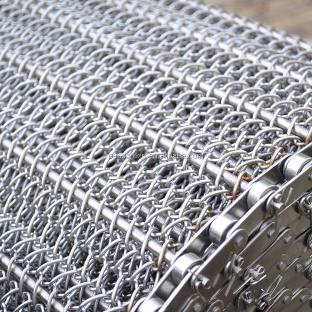 Buy Cheap China steel wire mesh line Products, Find China steel wire ...
