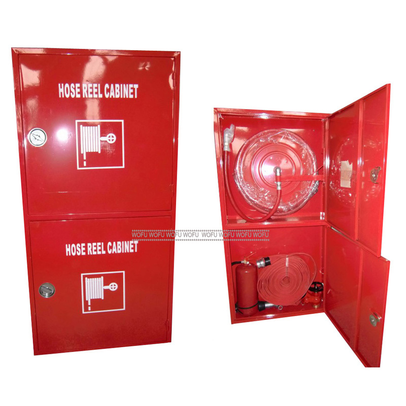 gallery semi fire wallpaper image extinguisher cabinet recessed and