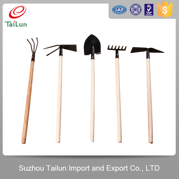 hand tool names. hand tool names hoe garden farm tools, tools suppliers and manufacturers at alibaba.com