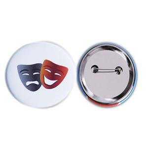 China magnetic pin button wholesale 🇨🇳 - Alibaba