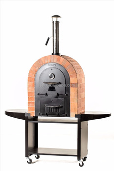 Bbq Pizza Oven.Stainless Steel Outdoor Wood Fired Brick Oven Stone Pizza Bread Bbq Buy Stainless Steel Outdoor Wood Fired Brick Oven Stone Pizza Bread Bbq Charcoal