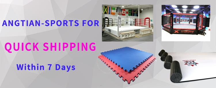 customized carpet rolling mat rollup cheerleading mats rhythmic gymnastics