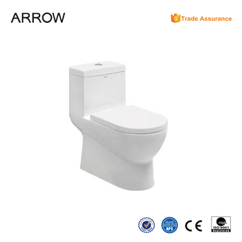 Swell Public Wc Malaysia All Brand Bowl Toilet Bowl Buy Malaysia All Brand Toilet Bowl Bowl Toilet Public Wc Toilet Product On Alibaba Com Machost Co Dining Chair Design Ideas Machostcouk
