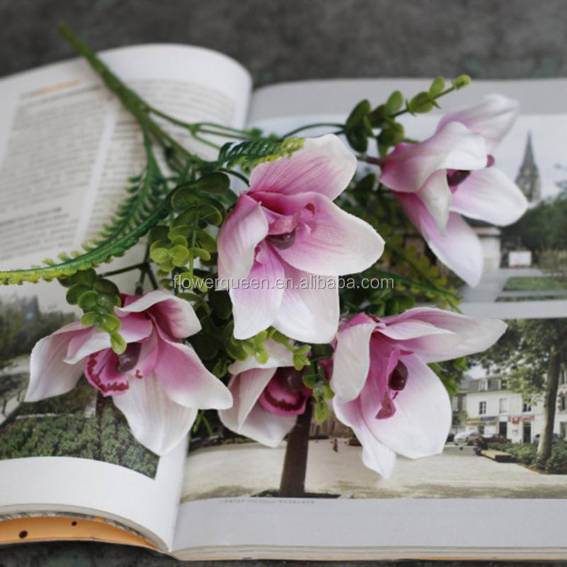 Walmart Artificial Flowers, Walmart Artificial Flowers Suppliers and ...