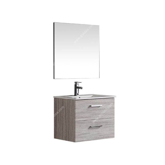 Una parada diseño para cocina y baño estilo europeo muebles de ...