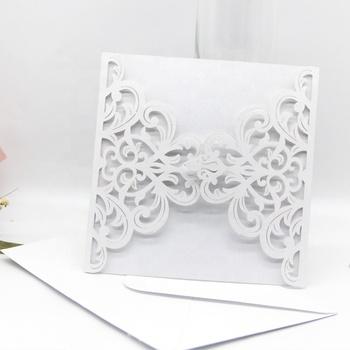 Latest Design Laser Cut Engagement Card Wedding Invitation Cards Buy Bud Silk Wedding Cards Laser Cut Wedding Invitation Cards Wedding Invitation