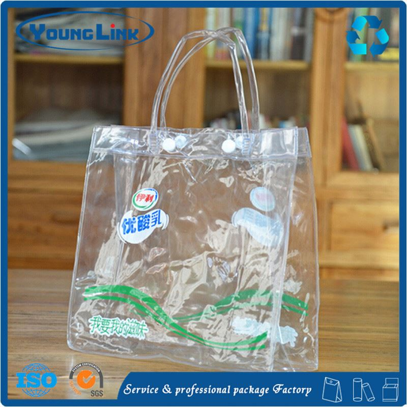for Clear shirt packaging bags