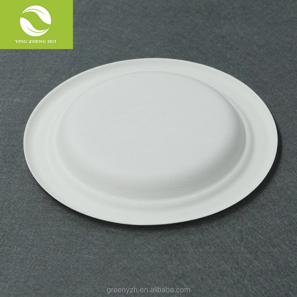 Cheap White Dinner Plates For Restaurant Cheap White Dinner Plates For Restaurant Suppliers and Manufacturers at Alibaba.com & Cheap White Dinner Plates For Restaurant Cheap White Dinner Plates ...