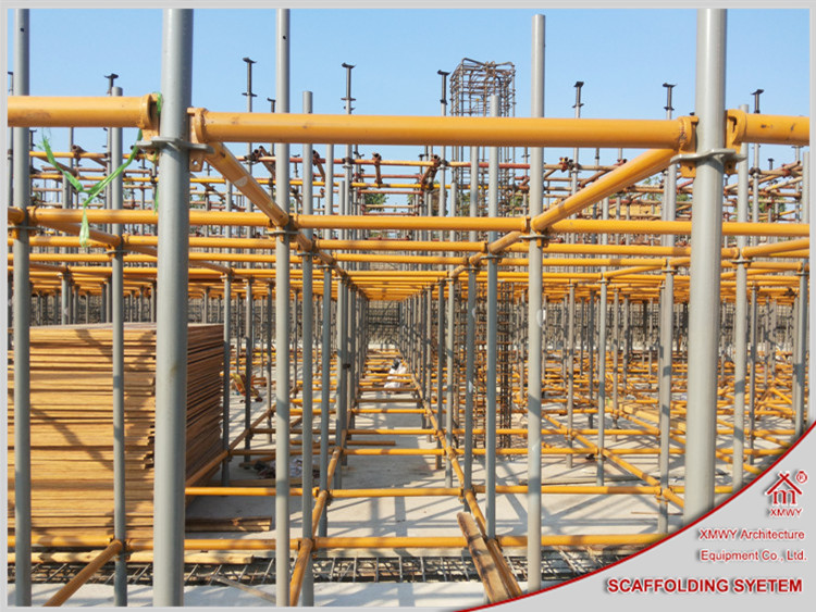 Used Scaffolding For Sale >> Q235 Ringlock Scaffold System Second Hand Scaffolding For Sale H Frame Scaffolding Buy Used Scaffolding For Sale In Uae Types Of Steel