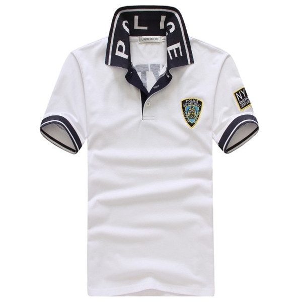 Cheap Quality T Shirt, find Quality T Shirt deals on line at ...