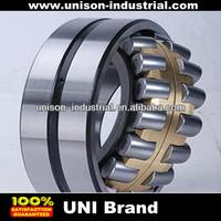 self-aligning roller bearing 22205