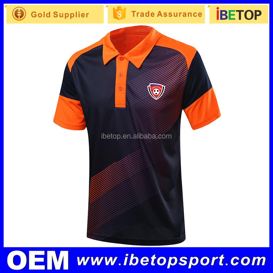 6d8d450d0117b5 Hot products wholesale customize logos and prints school uniform polo  shirts design