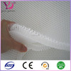 3-5mm polyester warp knitting 3D air mesh fabric for shoe and chair or bag