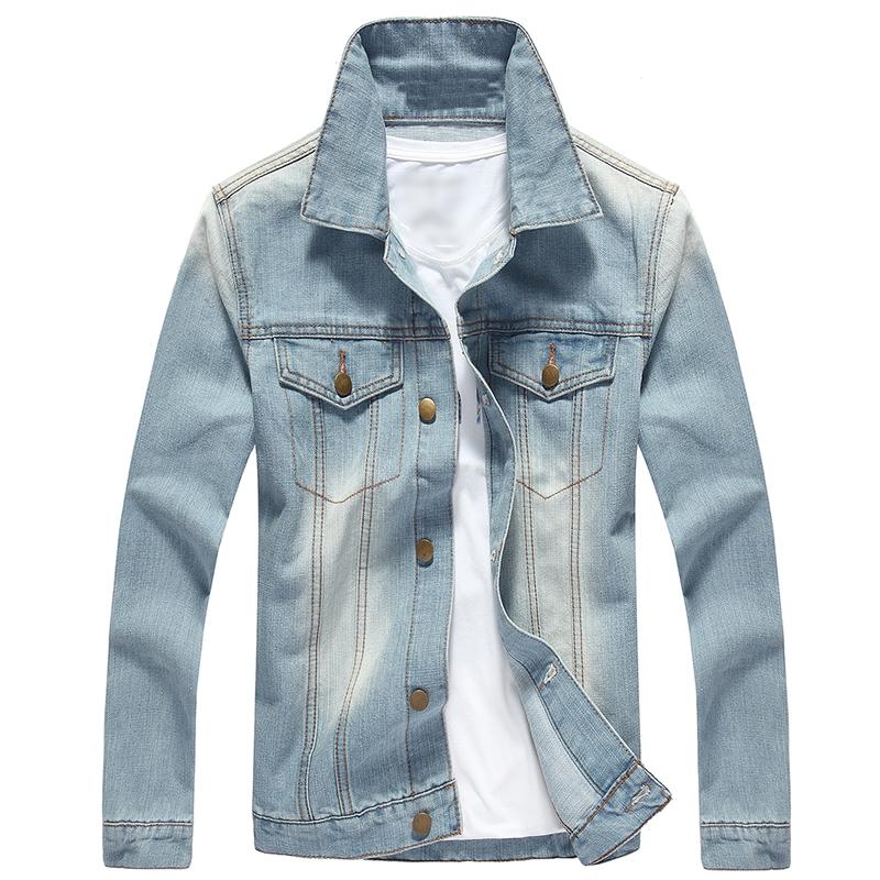 6cbfe2b50320b Cheap Korean Slim Jacket