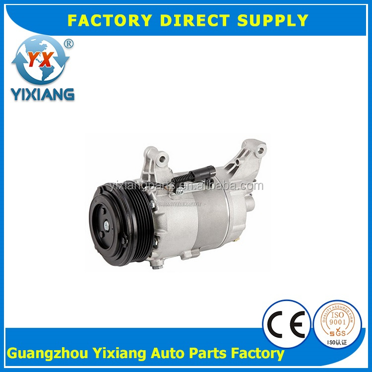 Auto Replacement Parts A/c Compressor & Clutch Auto Ac Compressor Clutch Coil For Bmw Mini Copper 64526918122 64521171310 1139015 11645610 1139014 Factories And Mines