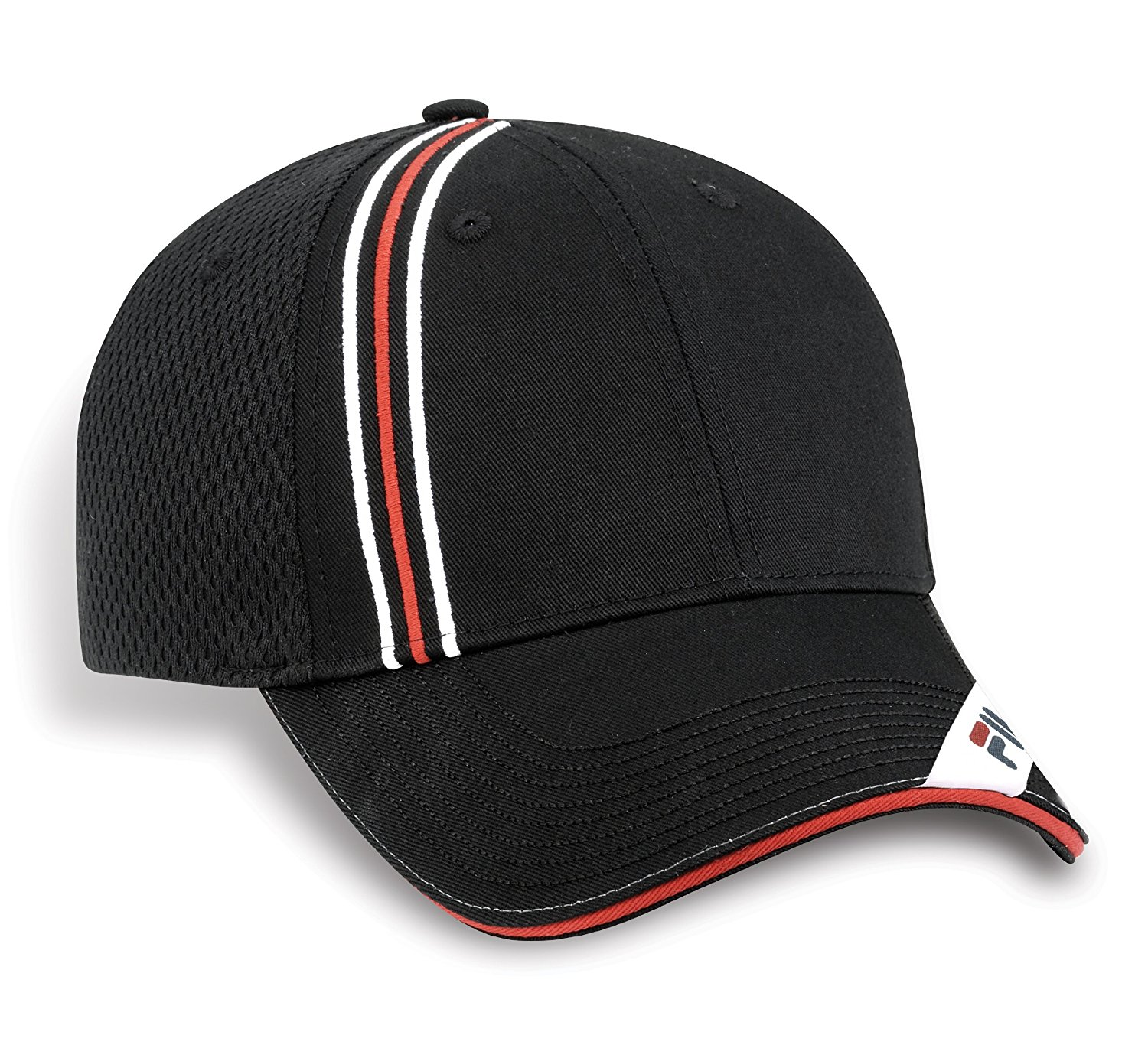 31778bca27d Get Quotations · Fila Golf Potenza Cap