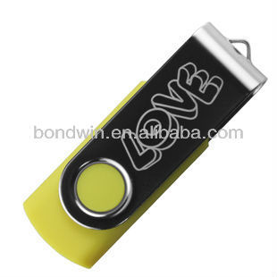 100 gb memory stick buy 100 gb memory stick funny pen. Black Bedroom Furniture Sets. Home Design Ideas