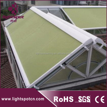 Lowes Patio Covers, Lowes Patio Covers Suppliers And Manufacturers At  Alibaba.com