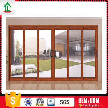Nice design sliding door philippines price and design for Nice sliding glass doors