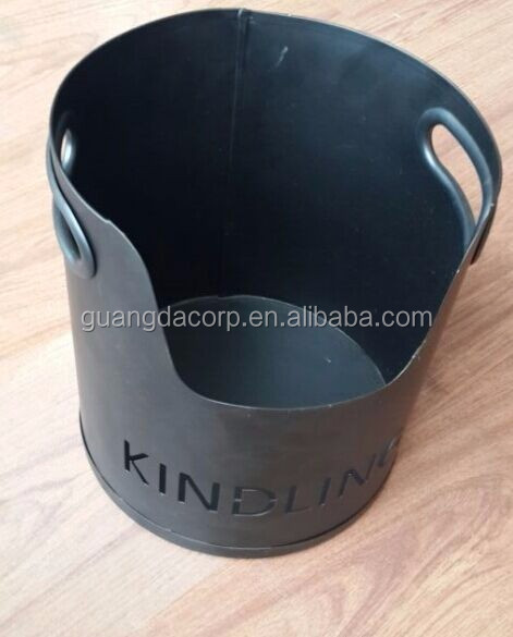 coal bucket in uk