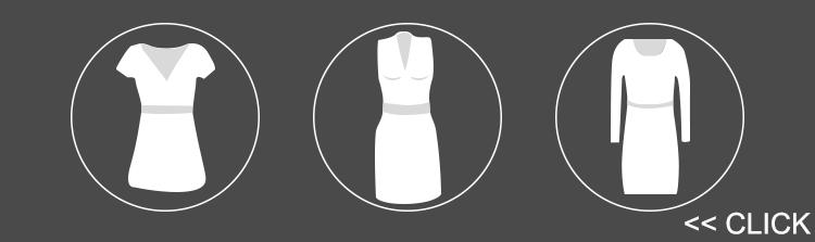 2020 Summer hot sale 100% cotton polka dot Bow Neck Sleeveless Women Dress
