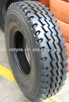Truck Tyre Prices 275/70r22.5