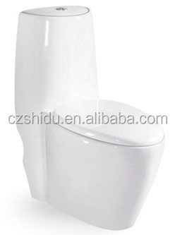 Egg Shape Plastic Toilet Seat Cover Egg Shape Plastic Toilet SeatScintillating Egg Shaped Toilet Seat Gallery   Today designs ideas  . Egg Shaped Toilet Seat. Home Design Ideas