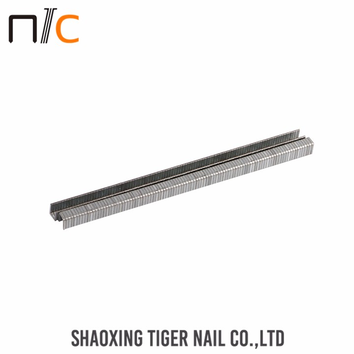 Strip Framing Nails, Strip Framing Nails Suppliers and Manufacturers ...