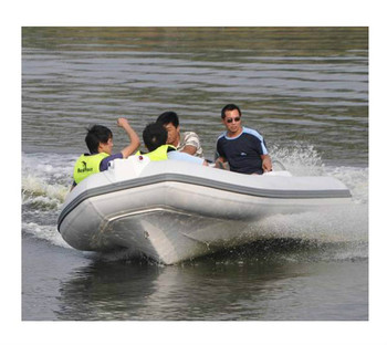 Liya Rib 430 Inflatable Fishing Boats Motor Boats Inflatable Boats For Sale  In Turkey - Buy Inflatable Boats For Sale In Turkey,Inflatable Fishing