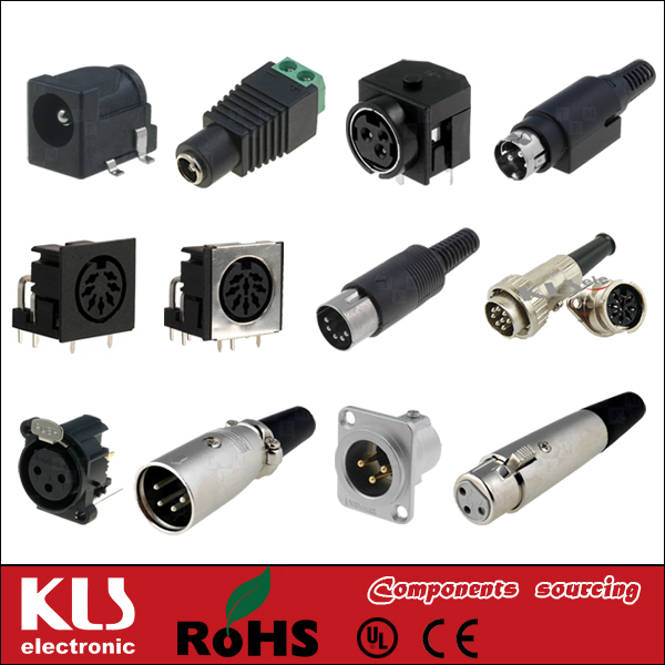 Good quality mini din 6 pin jack ul ce rohs 227 kls buy mini din 6 good quality mini din 6 pin jack ul ce rohs 227 kls buy mini din 6 pin jackdin 6 pin jack mini6 pin jack mini din product on alibaba publicscrutiny Images