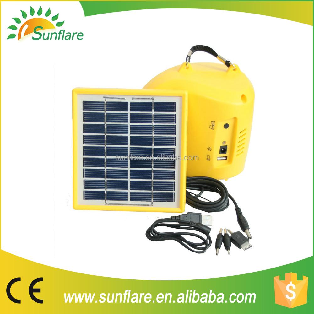 Solar Lights Lantern Price Dubai
