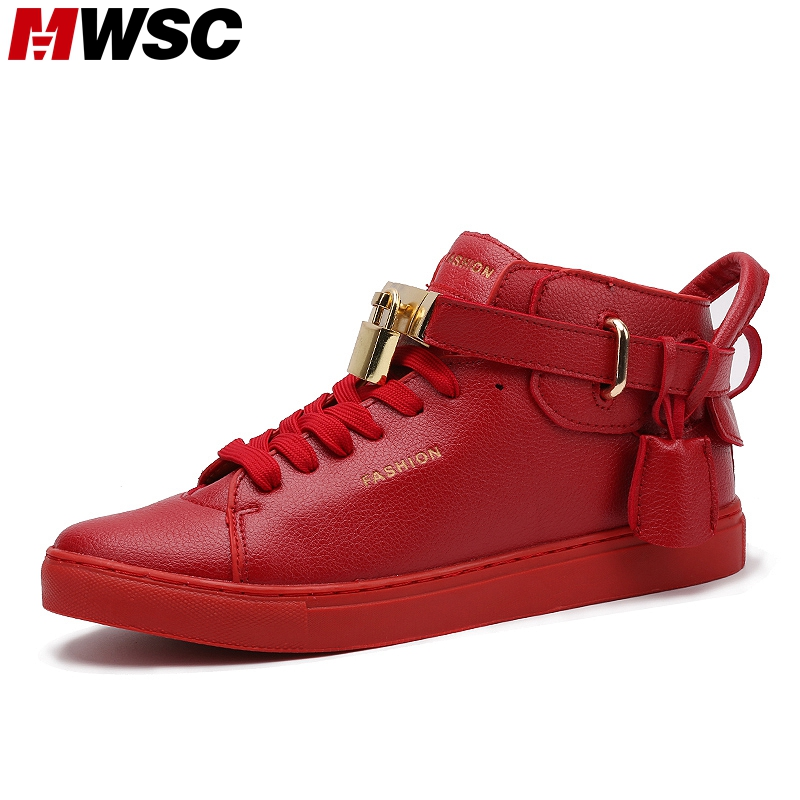e6f61f212cd Online Get Cheap Mens Red Bottom Shoes for Sale -Aliexpress.com .