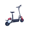 /product-detail/2-stroke-or-4-stroke-twoe-wheel-49cc-gas-scooter-wholesale-with-seat-60750960128.html